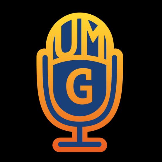 @UnmutedGenerations Profile Image | Linktree