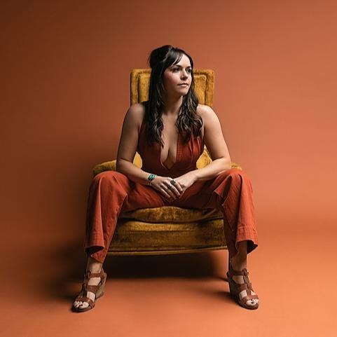 @taylorraemusic Profile Image | Linktree