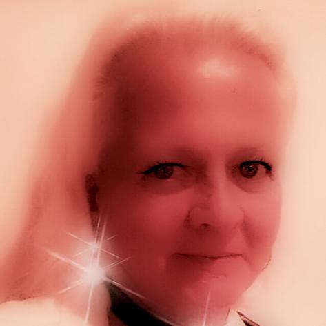 @paulbritphoto Profile Image | Linktree