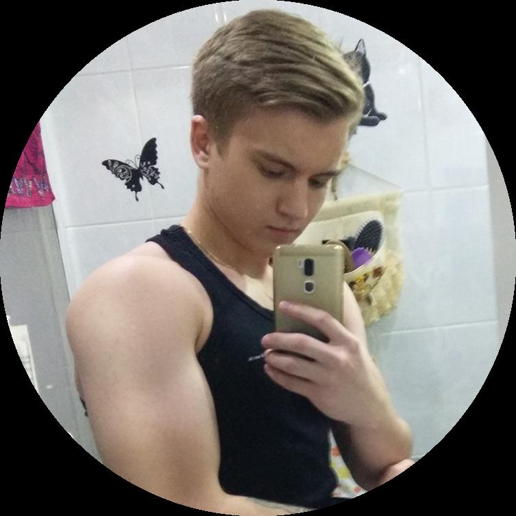 @menshikovone Profile Image | Linktree