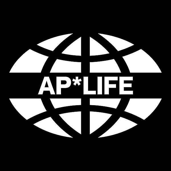 @ap__life Profile Image | Linktree