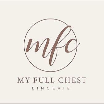 @MFCLingerie Profile Image | Linktree