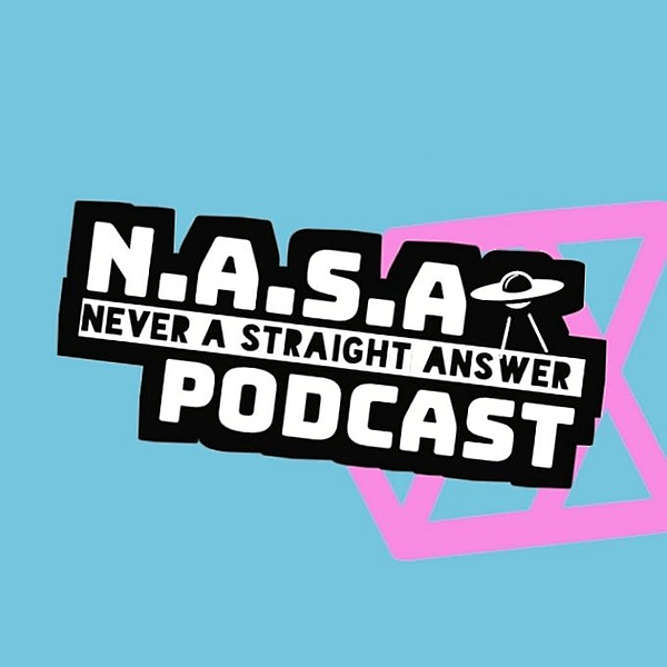 Never a straight answer Website