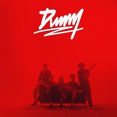 @Dummy.band Profile Image   Linktree