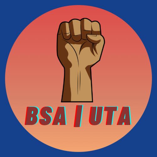 UTA Black Student Association (UTABSA) Profile Image   Linktree