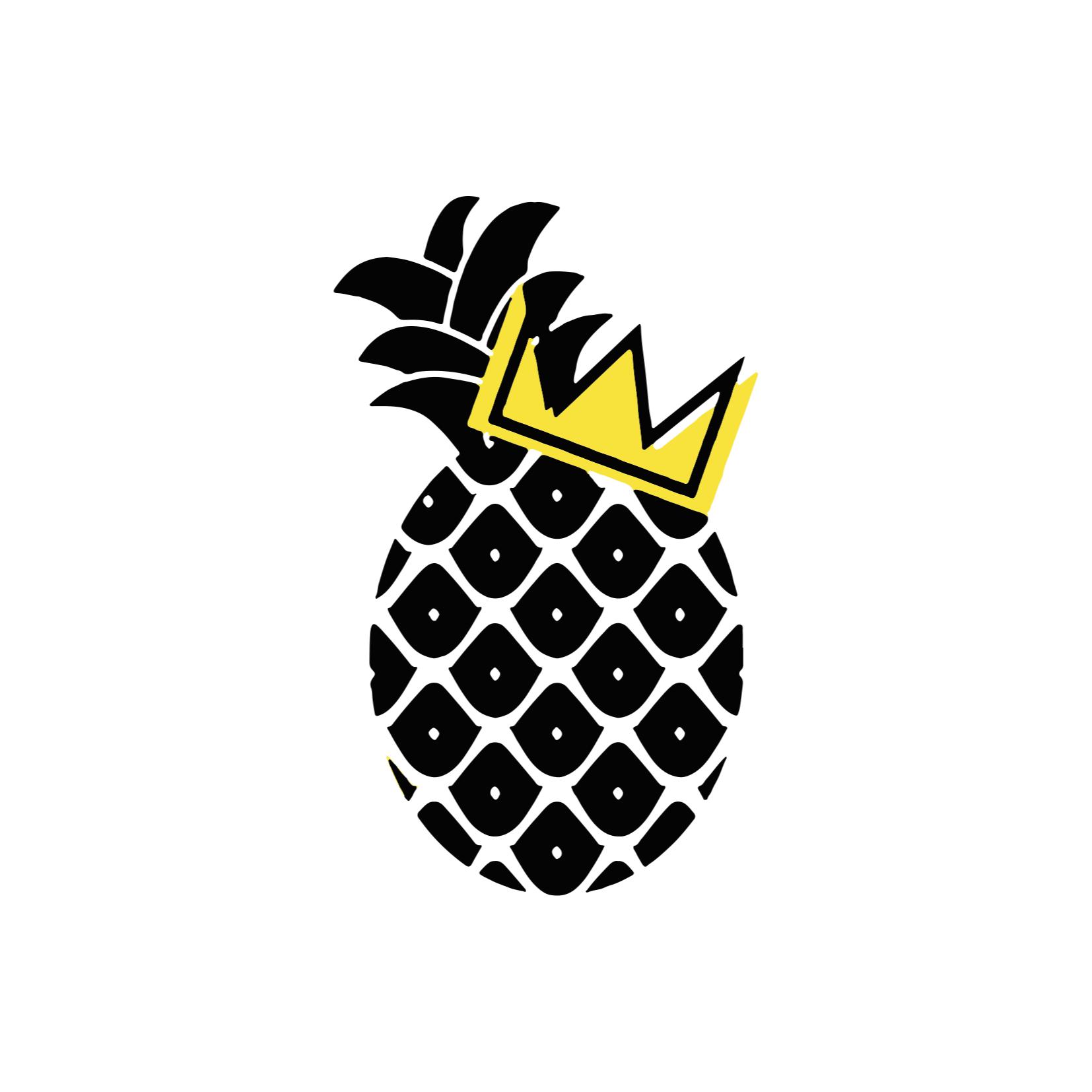 @pineappleundertones Profile Image | Linktree