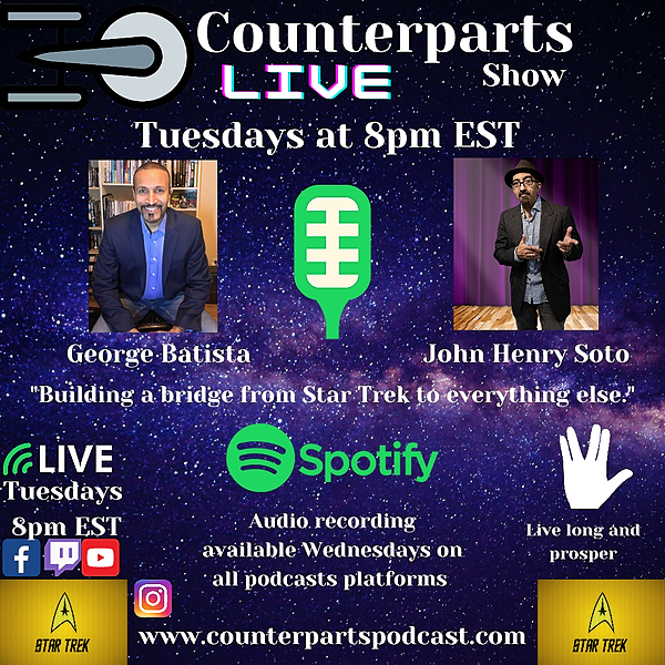 @johnhenrysoto Counterparts Show Link Thumbnail | Linktree