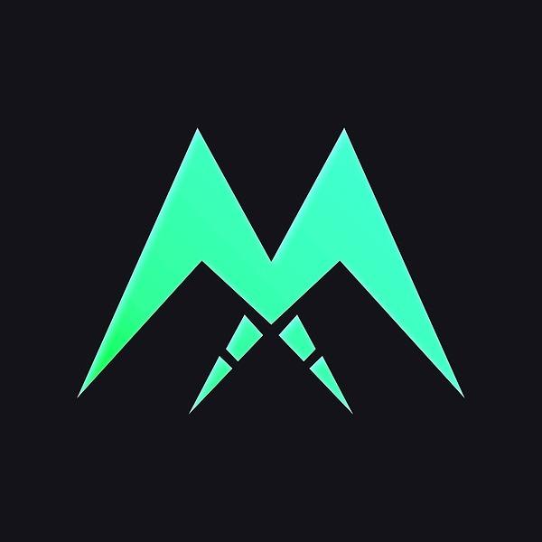 @Modernstudiobd Profile Image | Linktree