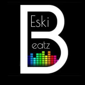 EsKiBeAtZ (eskibeatz) Profile Image | Linktree