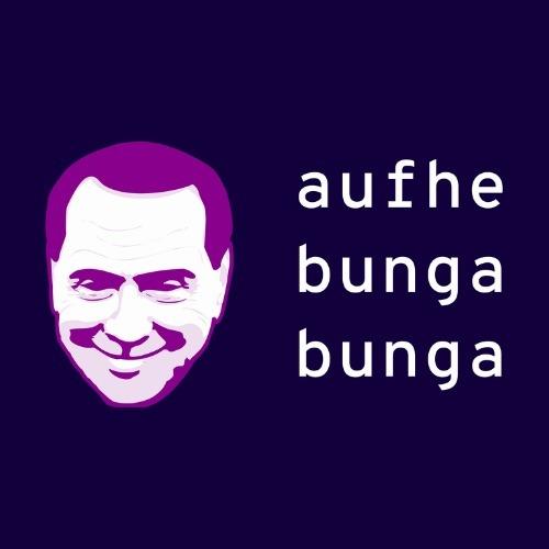 Bungacast (bungacast) Profile Image | Linktree