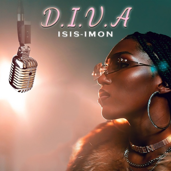 @Isisimon Profile Image   Linktree