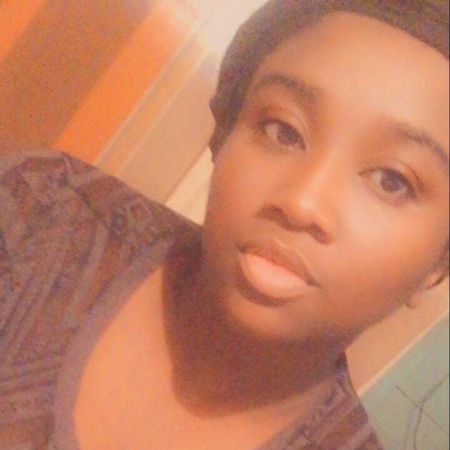 @hellograceann Profile Image | Linktree