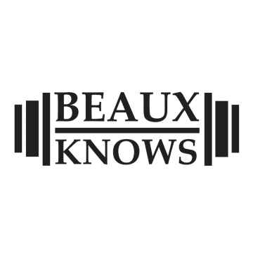 @beauxknows1too Profile Image | Linktree