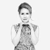 @LucyABeaumont Profile Image | Linktree