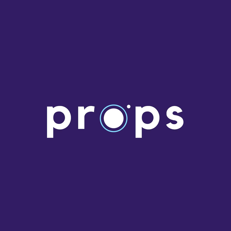 @props.ec Profile Image   Linktree