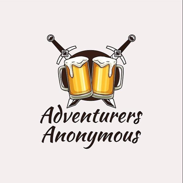 @adventurers.anonymous Profile Image | Linktree