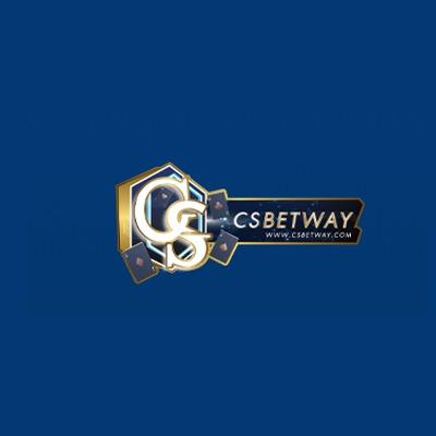 Csbetway (csbetway) Profile Image | Linktree