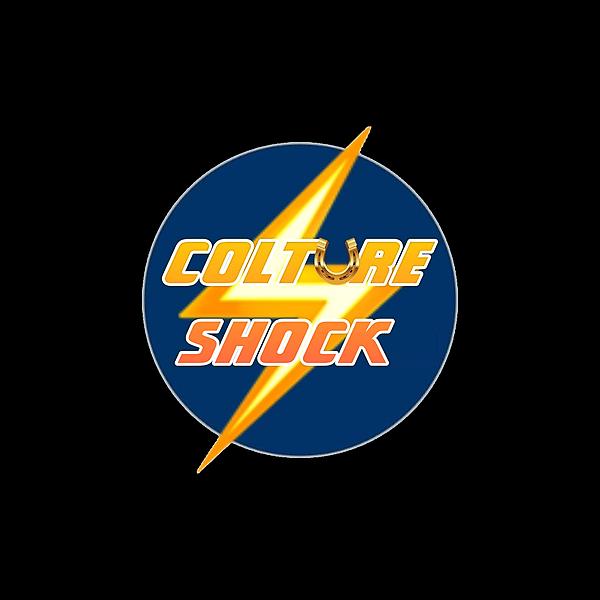 @ColtureShock Profile Image | Linktree