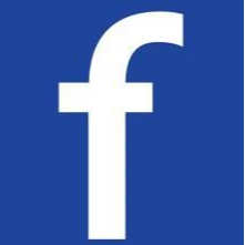 🎲 CANTIKTOTO🎲 Facebook FANSPAGE CANTIKTOTO Link Thumbnail | Linktree