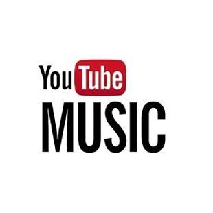 @RickZacharyMusic YouTube Music Link Thumbnail | Linktree