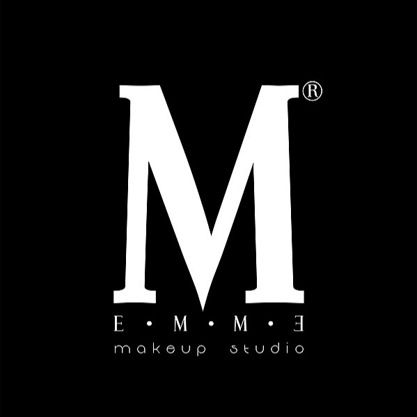 @emmemakeupstudio Profile Image   Linktree