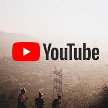 @Longstocking YouTube Link Thumbnail | Linktree