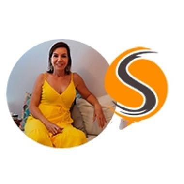 Sandra Rosenfeld Site  Link Thumbnail | Linktree