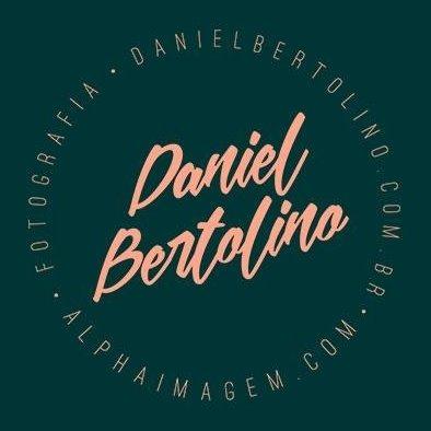 @daniel.bertolino Profile Image | Linktree