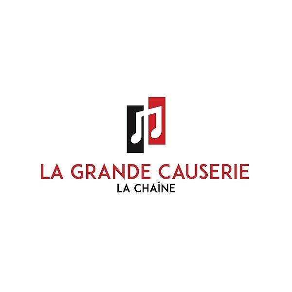 LGC - LA CHAÎNE (lgc_lachaine) Profile Image   Linktree