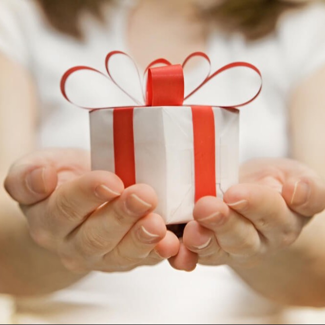 Living Rich With Coupons Gift Guides Link Thumbnail   Linktree
