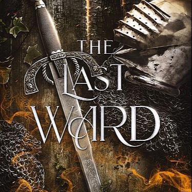 @jesswriteswords Read The Last Ward for FREE Link Thumbnail   Linktree