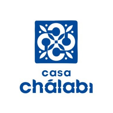 @casachalabi Profile Image | Linktree