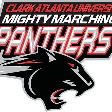 @CAUBands Learn More About CAU Bands Link Thumbnail   Linktree
