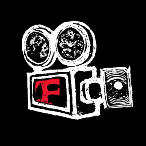 @flmmkr Profile Image | Linktree