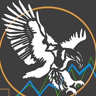 @uncle.eagle.trading Profile Image | Linktree