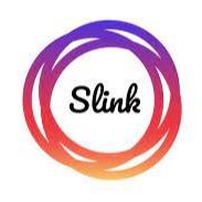 Dantela Bridal Couture Myslink.app Link Thumbnail   Linktree