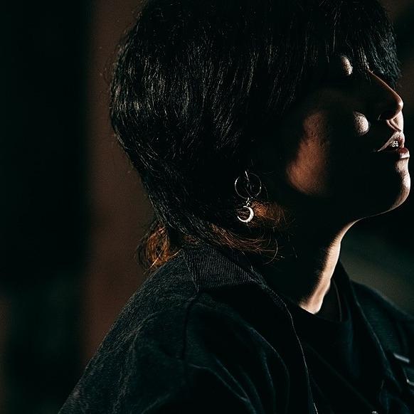 ayano kuronë (ayano_kurone) Profile Image | Linktree