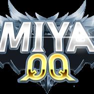 @miyaqq01 Profile Image | Linktree