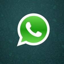 Civilianz Join our Whatsapp group Link Thumbnail | Linktree