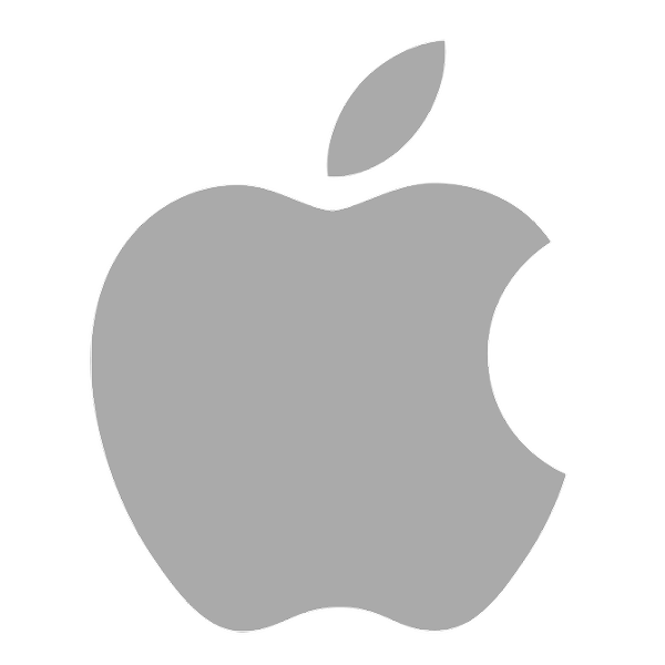 A Few Too Many APPLE MUSIC  Link Thumbnail | Linktree