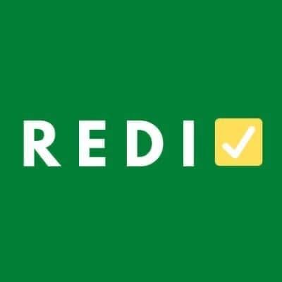 @reditovote Profile Image | Linktree