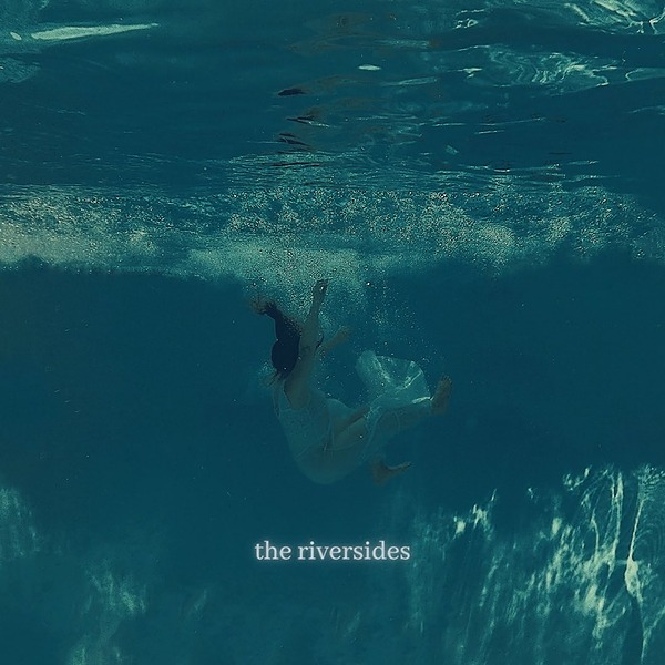 @sarahgrossmusic The Riversides - Out Now!!  Link Thumbnail | Linktree