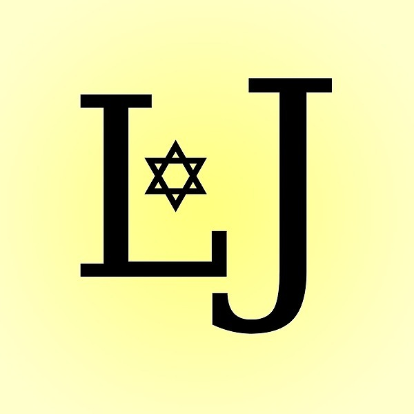 JewishContributions.com LogrosJudios.com (Español) Link Thumbnail   Linktree