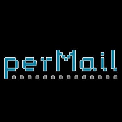 @fs.anglistik.ms E-Mail-Postfach - perMail Link Thumbnail   Linktree