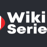 Wikiserie (wikiserie) Profile Image | Linktree