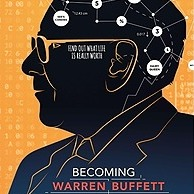 WARREN BUFFETT DOCUMENTARY MUST WATCH!!!👀