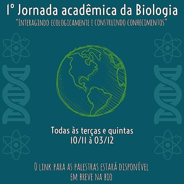 @jornadaacademicabioiffar Profile Image | Linktree