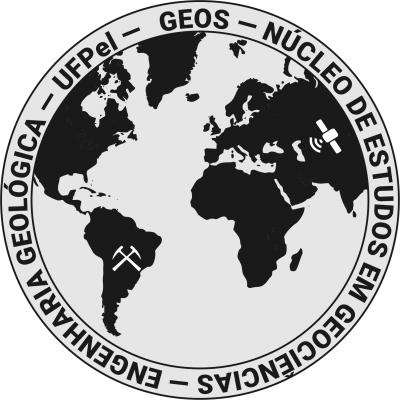 GEOS UFPEL (GEOSUFPEL) Profile Image | Linktree
