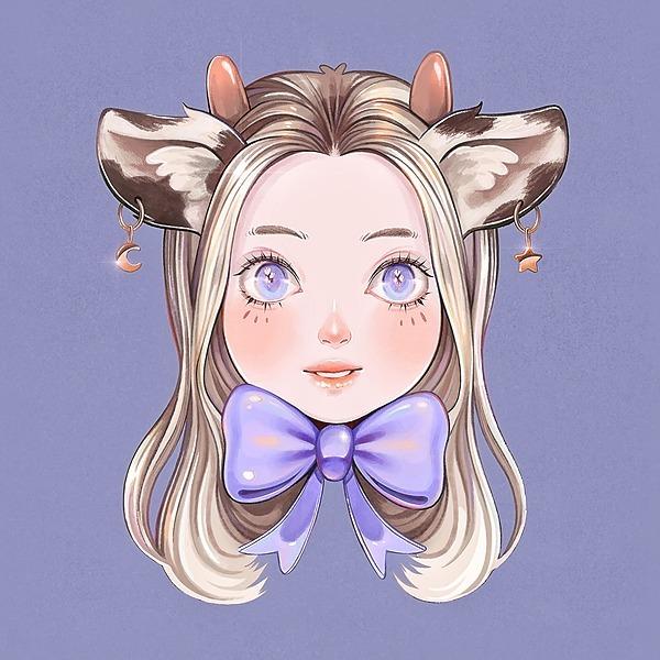 @silvermilk Profile Image   Linktree