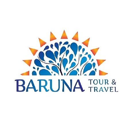 @Barunatourandtravel Profile Image | Linktree